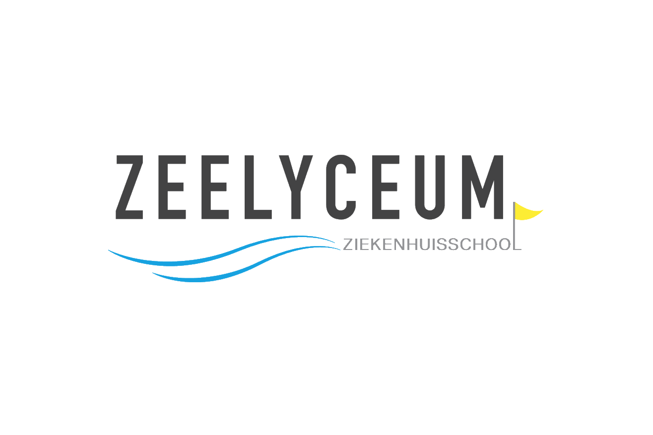 Zeelyceum